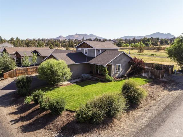 9080 Boxwood Lane, Terrebonne, OR 97760 (MLS #201907354) :: Central Oregon Home Pros