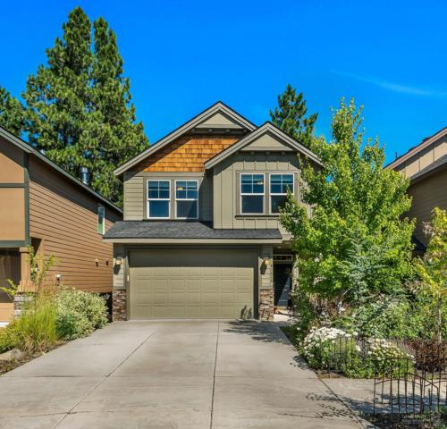 61310 Huckleberry Place, Bend, OR 97702 (MLS #201907389) :: Berkshire Hathaway HomeServices Northwest Real Estate
