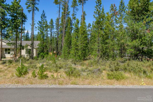17310 Brant Drive, Bend, OR 97707 (MLS #201907395) :: Bend Homes Now