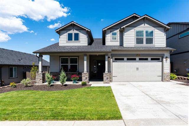 4459 SW Salmon Avenue, Redmond, OR 97756 (MLS #201907408) :: Central Oregon Home Pros
