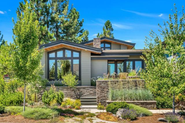 2319 NW Dorion Way, Bend, OR 97703 (MLS #201907438) :: Cascade Sotheby's International Realty