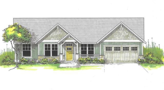 2460 NW Glen Oak Avenue, Redmond, OR 97756 (MLS #201907446) :: Bend Homes Now
