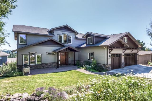 2400 NW 1st Street, Bend, OR 97703 (MLS #201907470) :: Berkshire Hathaway HomeServices Northwest Real Estate