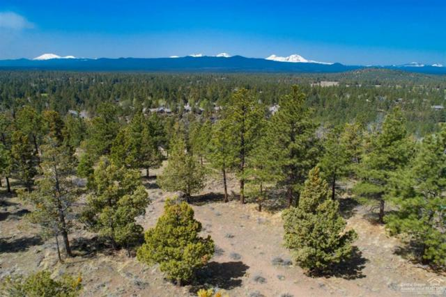 0 NW Perspective Drive Lot 54, Bend, OR 97703 (MLS #201907488) :: Windermere Central Oregon Real Estate
