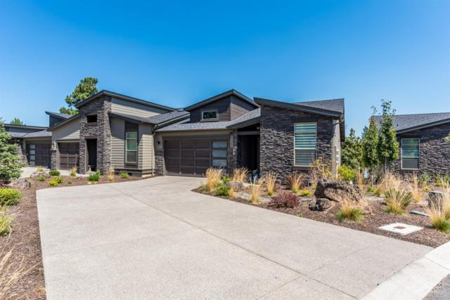 3100 NW Canyon Springs Place, Bend, OR 97703 (MLS #201907495) :: Berkshire Hathaway HomeServices Northwest Real Estate