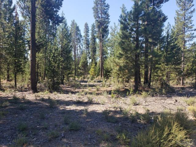1200 Fred Mahn Road, La Pine, OR 97739 (MLS #201907573) :: Central Oregon Home Pros