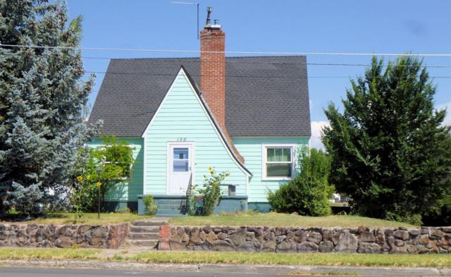 130 S Main Street, Prineville, OR 97754 (MLS #201907585) :: Berkshire Hathaway HomeServices Northwest Real Estate
