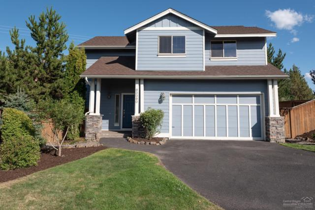 63090 Riverstone Drive, Bend, OR 97703 (MLS #201907600) :: Central Oregon Home Pros