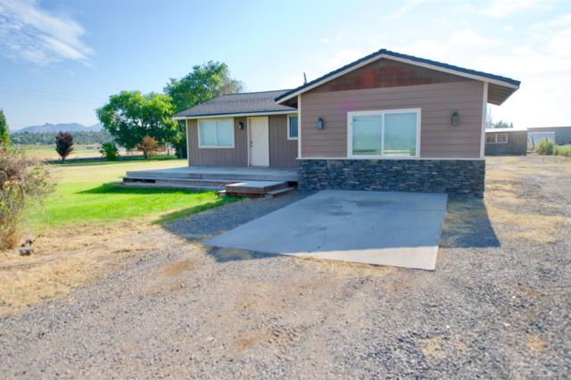 7130 NW 19th Street, Terrebonne, OR 97760 (MLS #201907609) :: Berkshire Hathaway HomeServices Northwest Real Estate