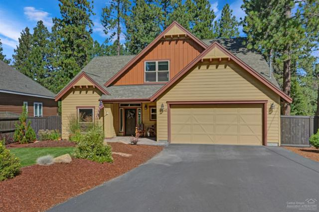 19246 Galen Road, Bend, OR 97702 (MLS #201907617) :: Central Oregon Home Pros