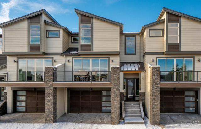 3081 NW Canyon Springs Place, Bend, OR 97703 (MLS #201907629) :: Bend Homes Now