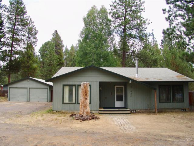 51934 Dorrance Meadow Road, La Pine, OR 97739 (MLS #201907630) :: Central Oregon Home Pros