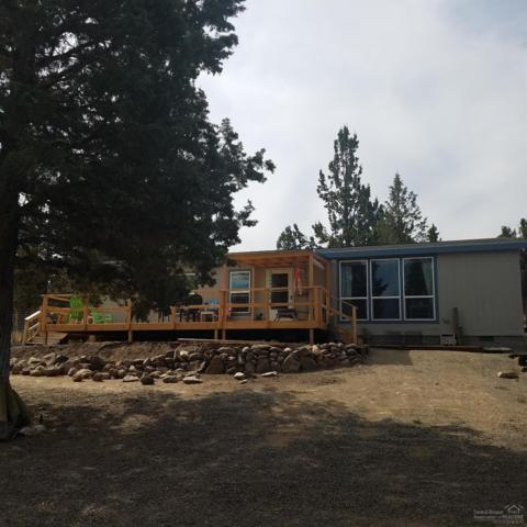 7872 SE Thompson Court, Prineville, OR 97754 (MLS #201907636) :: Berkshire Hathaway HomeServices Northwest Real Estate