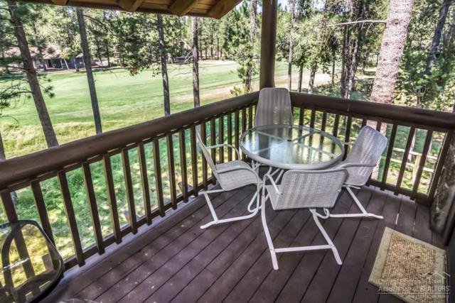 57095 Wild Lily Lane, Sunriver, OR 97707 (MLS #201907685) :: Berkshire Hathaway HomeServices Northwest Real Estate