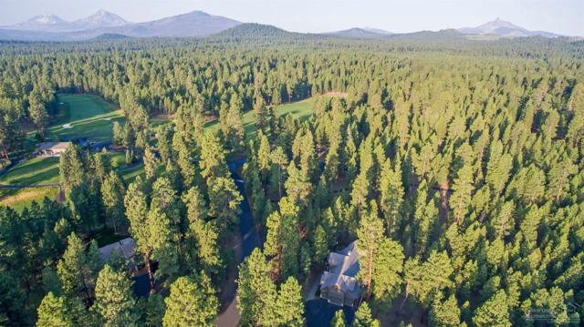 70385 Ponderosa, Black Butte Ranch, OR 97759 (MLS #201907699) :: Berkshire Hathaway HomeServices Northwest Real Estate