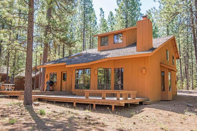 70316 Arvensis Gm353, Black Butte Ranch, OR 97759 (MLS #201907709) :: Berkshire Hathaway HomeServices Northwest Real Estate