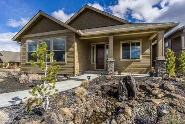 63388 Tristar Drive, Bend, OR 97701 (MLS #201907723) :: Windermere Central Oregon Real Estate