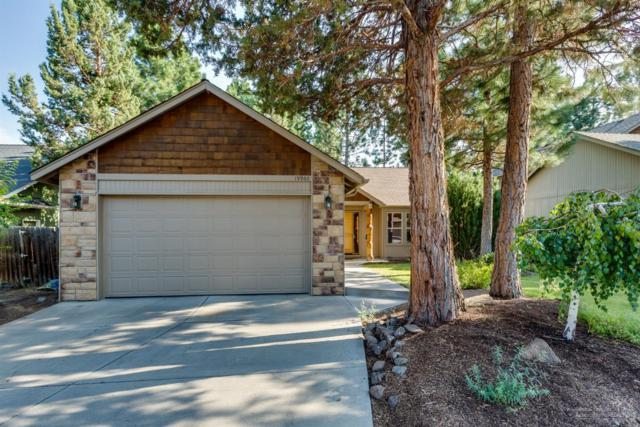 19960 Quail Pine Loop, Bend, OR 97702 (MLS #201907728) :: Central Oregon Home Pros