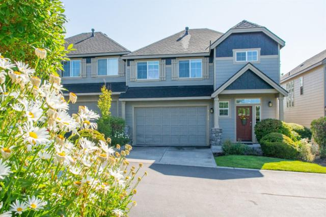 61156 Foxglove Loop, Bend, OR 97702 (MLS #201907736) :: Berkshire Hathaway HomeServices Northwest Real Estate