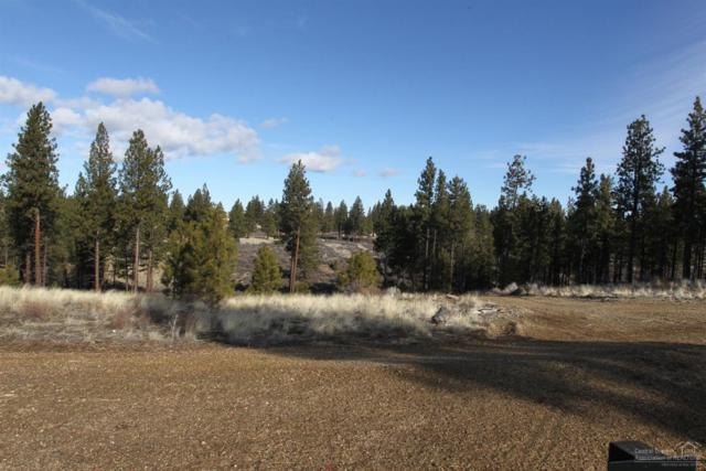 61877 Hosmer Lake Drive Lot 371, Bend, OR 97702 (MLS #201907747) :: Berkshire Hathaway HomeServices Northwest Real Estate