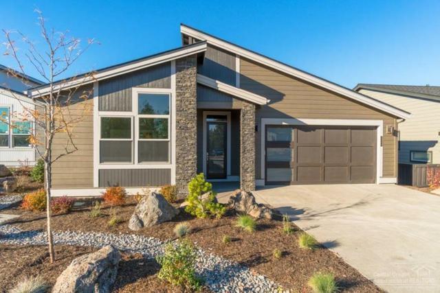 3655 SW Coyote Lane, Redmond, OR 97756 (MLS #201907759) :: Berkshire Hathaway HomeServices Northwest Real Estate