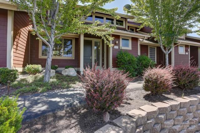1441 Highland View Loop, Redmond, OR 97756 (MLS #201907823) :: Cascade Sotheby's International Realty