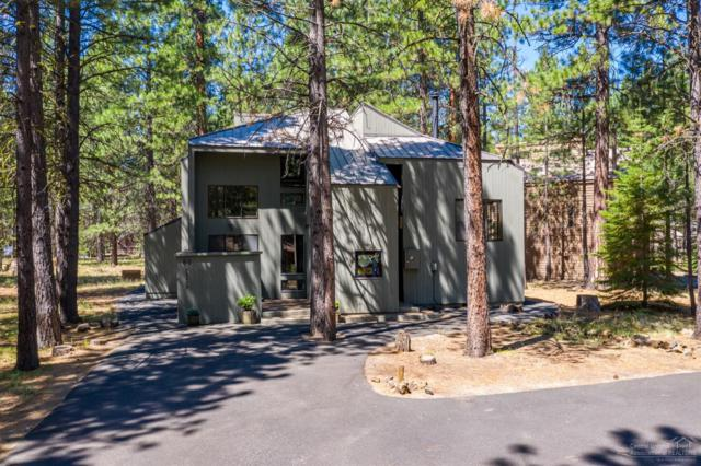 70675 Pasque Flower, Sisters, OR 97759 (MLS #201907839) :: Berkshire Hathaway HomeServices Northwest Real Estate