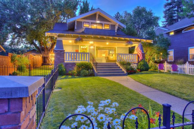 1355 NW Harmon Boulevard, Bend, OR 97703 (MLS #201907840) :: Berkshire Hathaway HomeServices Northwest Real Estate