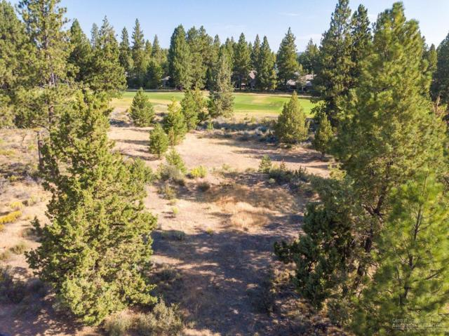 61540 Hosmer Lake Drive Lot 264, Bend, OR 97702 (MLS #201907844) :: Stellar Realty Northwest