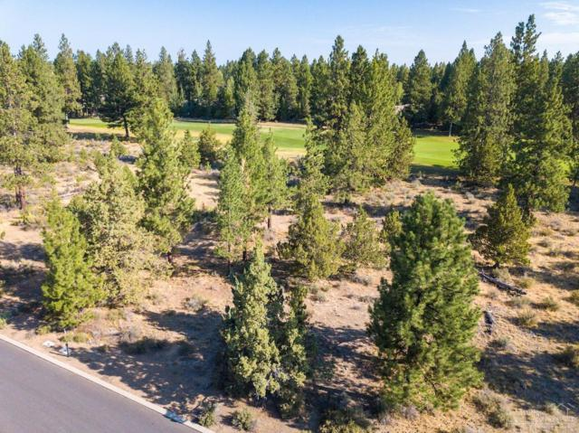 61546 Hosmer Lake Drive Lot 265, Bend, OR 97702 (MLS #201907847) :: Stellar Realty Northwest