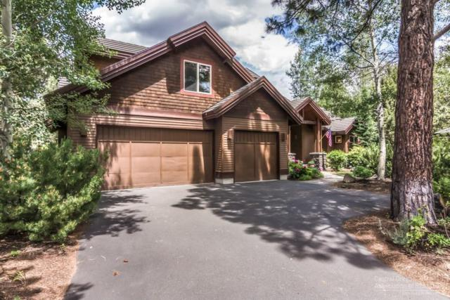 19514 Todd Lake Court, Bend, OR 97702 (MLS #201907858) :: Berkshire Hathaway HomeServices Northwest Real Estate
