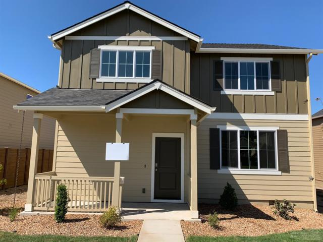 20578 SE Cameron Avenue, Bend, OR 97702 (MLS #201907873) :: Bend Homes Now
