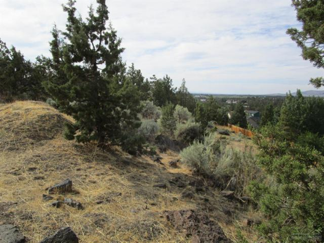 1355 NW F Street, Terrebonne, OR 97760 (MLS #201907876) :: Central Oregon Home Pros