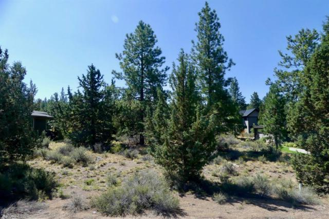 19475 Randall Court Lot 28, Bend, OR 97702 (MLS #201907880) :: Stellar Realty Northwest