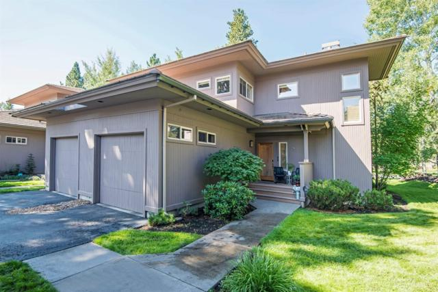 61875 Broken Top Drive #27, Bend, OR 97702 (MLS #201907949) :: Berkshire Hathaway HomeServices Northwest Real Estate