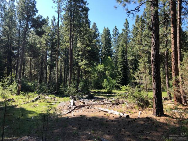 0 Bly Mountain, Bly, OR 97622 (MLS #201907961) :: Team Birtola | High Desert Realty