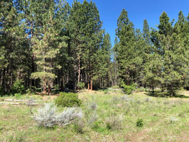 0 Bly Mountain, Bly, OR 97622 (MLS #201907965) :: Team Birtola | High Desert Realty
