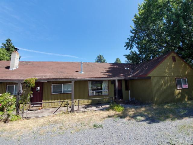 506 NW 14th Street, Bend, OR 97703 (MLS #201907969) :: Berkshire Hathaway HomeServices Northwest Real Estate