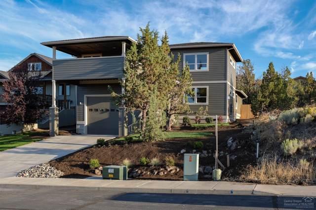 3560 SW Salmon Court, Redmond, OR 97756 (MLS #201908192) :: Windermere Central Oregon Real Estate