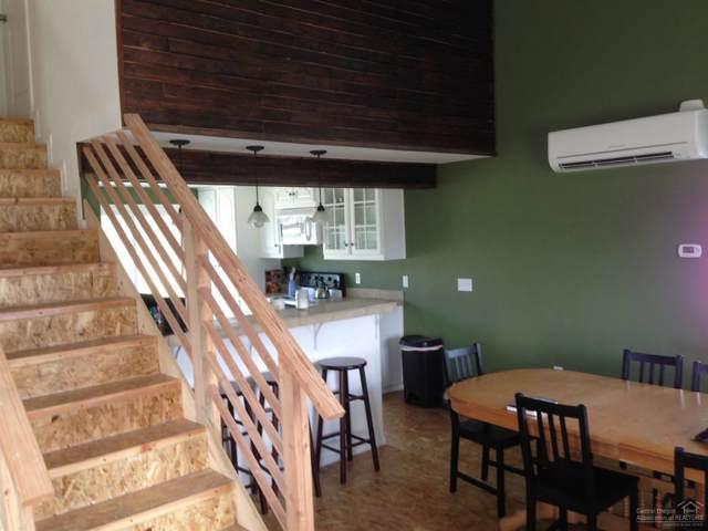 16632 Clover Court, La Pine, OR 97739 (MLS #201908345) :: Berkshire Hathaway HomeServices Northwest Real Estate