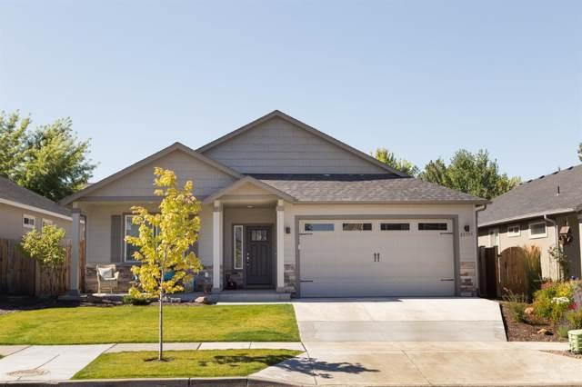 20359 Lois Way, Bend, OR 97702 (MLS #201908367) :: Bend Homes Now