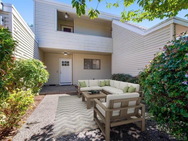 16760 SW Monaco Lane, Tigard, OR 97724 (MLS #201908470) :: Central Oregon Home Pros