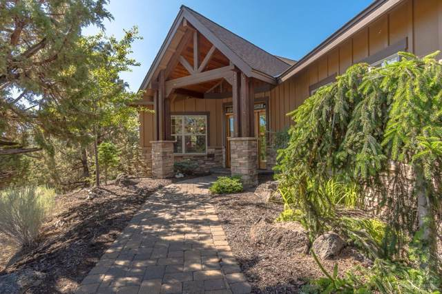 Redmond, OR 97756 :: Central Oregon Home Pros