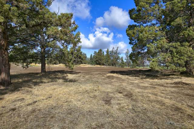0 Butler Market Road Parcel 2, Bend, OR 97701 (MLS #201908583) :: The Ladd Group