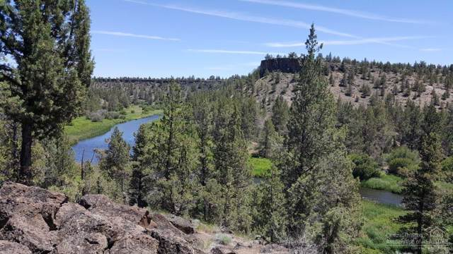 8698 NW Lower Bridge Way, Terrebonne, OR 97760 (MLS #201908588) :: Berkshire Hathaway HomeServices Northwest Real Estate