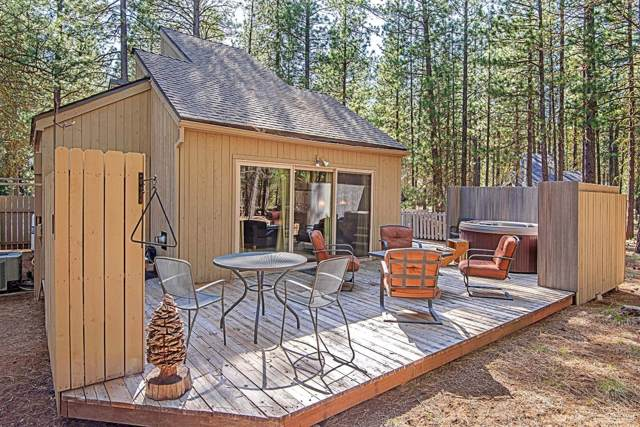 70942 Mules Ear Tc8-3, Black Butte Ranch, OR 97759 (MLS #201908618) :: Berkshire Hathaway HomeServices Northwest Real Estate