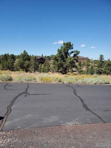 597 Highland Meadow Loop, Redmond, OR 97756 (MLS #201908701) :: Central Oregon Home Pros