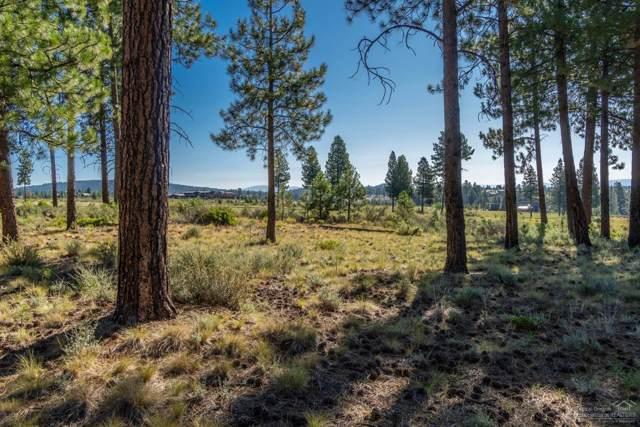 18882 Sutherland Court, Bend, OR 97702 (MLS #201908774) :: Fred Real Estate Group of Central Oregon