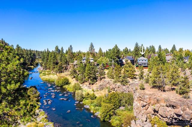 20235 Sawyer Reach Court, Bend, OR 97703 (MLS #201908779) :: Berkshire Hathaway HomeServices Northwest Real Estate