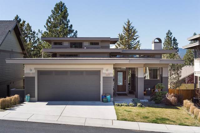 2673 NW Nordeen Way, Bend, OR 97703 (MLS #201908853) :: Central Oregon Home Pros